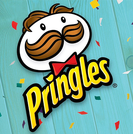 procter gamble the pringles launch Sehen sie sich das profil von amber kirby auf linkedin an,  - led the launch of pringles rice  iams petfood launch to retail procter & gamble.