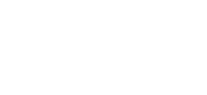 Plantation Island Resorts